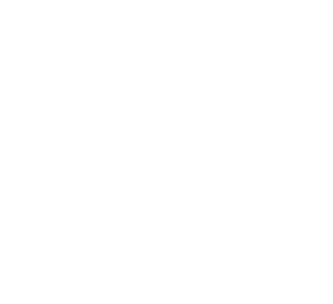 Fundamental Sports